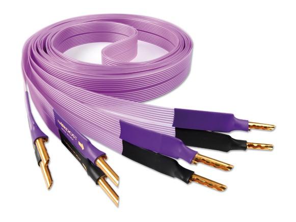 Nordost Purple Flare Singlewire