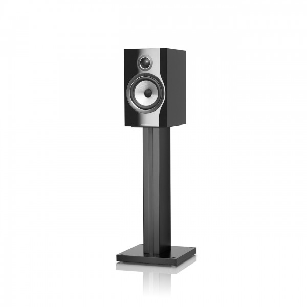Bowers & Wilkins 706 S2 - Kompaktlausprecher