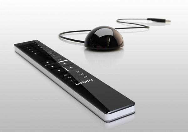 LUMIN Remote-Kit