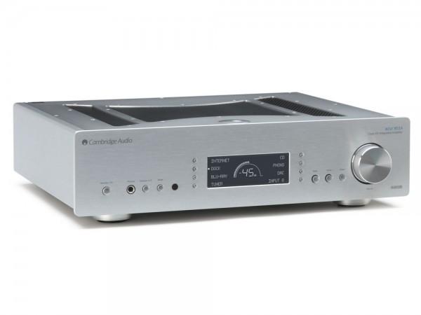 Cambridge Audio Azur 851A