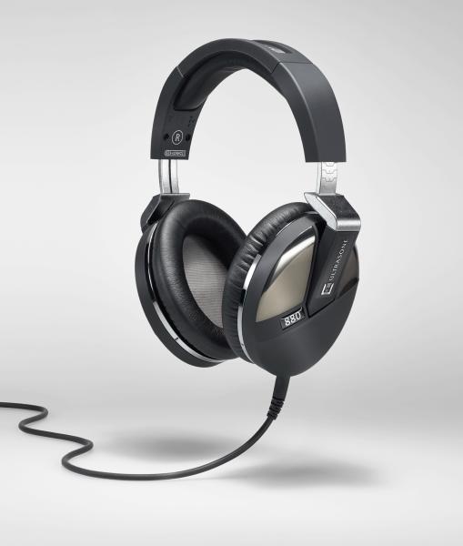Ultrasone Performance 880 - On Ear