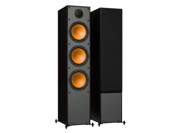 Monitor Audio Monitor 300 - Standlautsprecher
