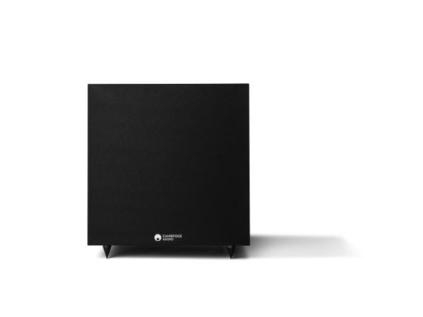 Cambridge Audio SX120
