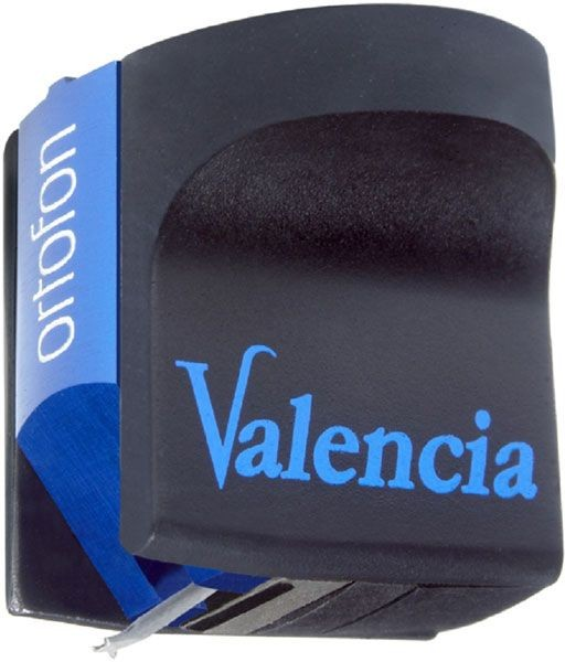 Ortofon MC Valencia