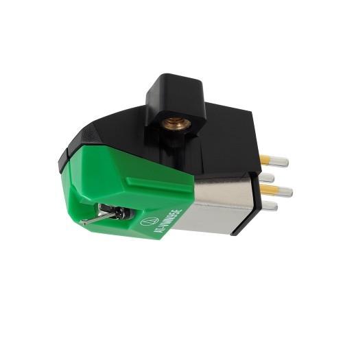 audio-technica AT-VM95E - Tonabnehmer