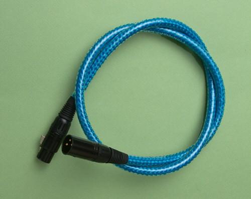 Straight Wire Rhapsody S XLR