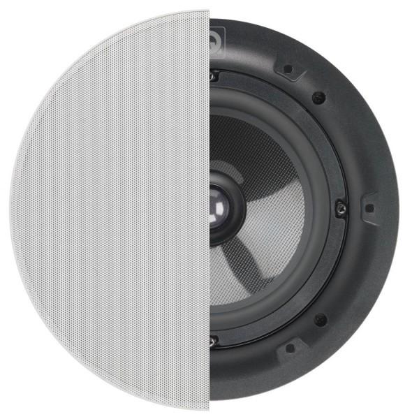 Q Acoustics QI 65CP - Einbaulautsprecher