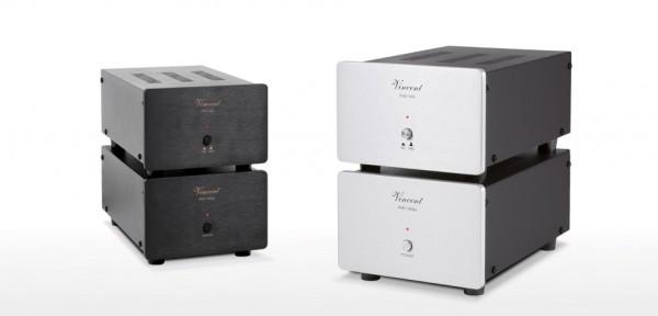 Vincent PHO-500 - Phono-Vorverstärker