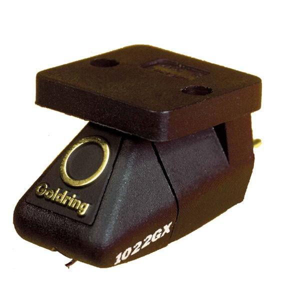 Goldring MM 1022 GX