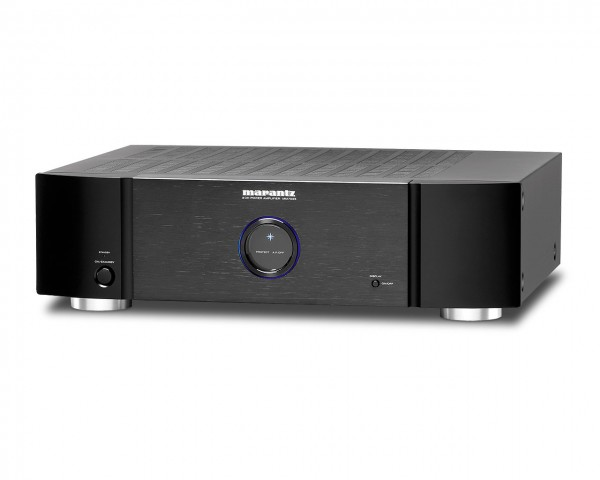 Marantz MM7025 - AV-Receiver