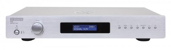Audioblock R-250+