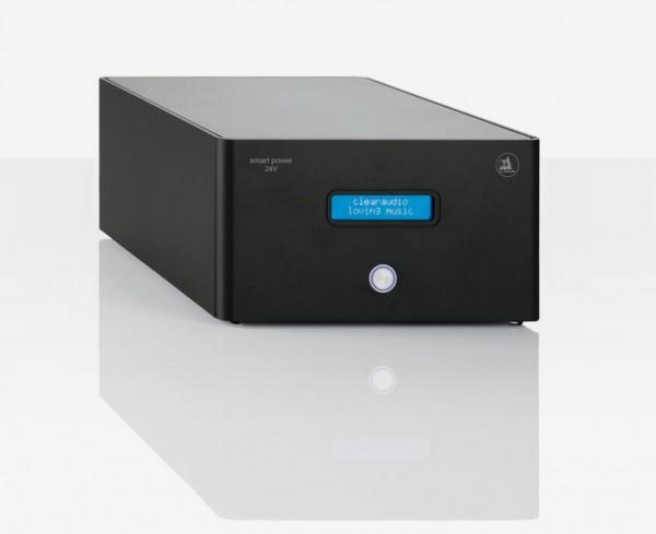 Clearaudio Smart Phono 24V