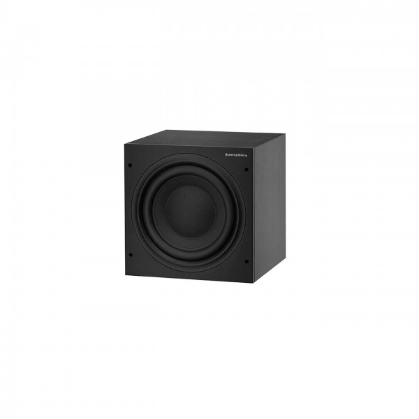 Bowers & Wilkins ASW610XP - Subwoofer