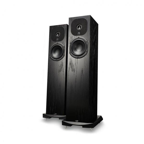 neat acoustics Motive SX2 - Standlautsprecher
