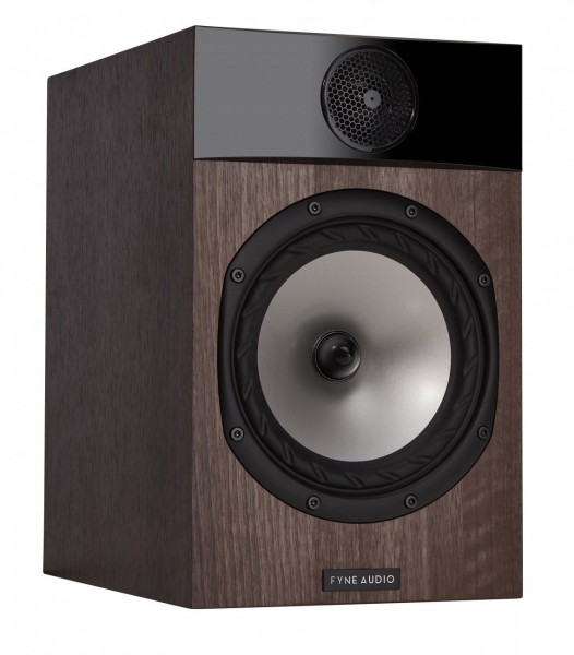 Fyne Audio F301 - Kompaktlautsprecher