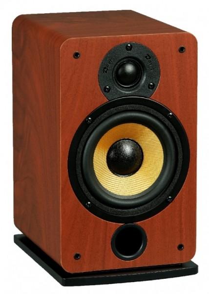 Davis Acoustics Eva Kompaktlautsprecher