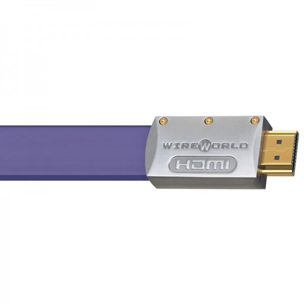Wire World Ultraviolet 7 HDMI