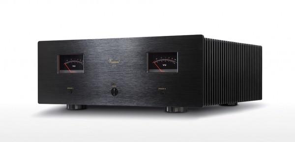 Vincent SP-332 powerLine Stereo Endstufe