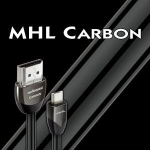 Audioquest MHL Carbon