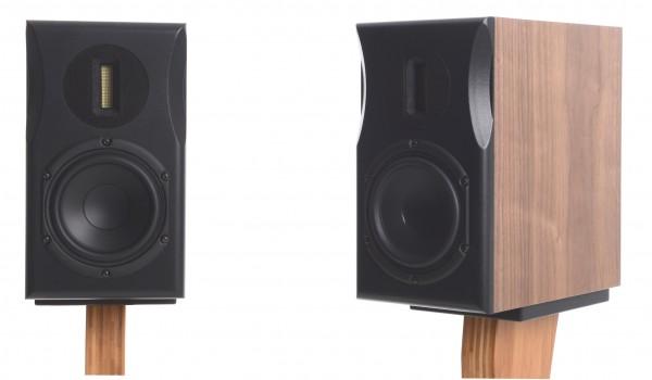 neat acoustics MINISTRA - Kompaktlautsprecher