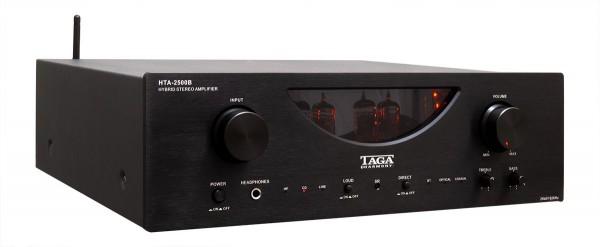 Taga HTA-2500B - Hybrid Verstärker