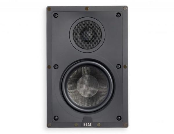 Elac IW-D61-W
