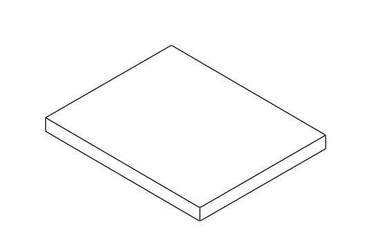 creaktiv Systems Absorber Multiplex