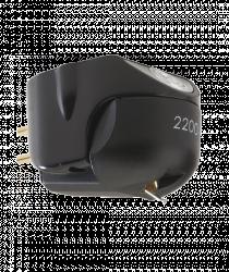 Goldring MI 2200