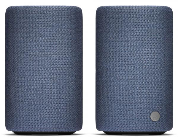 Cambridge Audio YoYo (M) Medium Portable Bluetooth Speaker