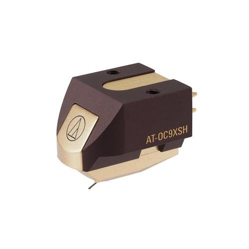 audio-technica AT-OC9XSH - Tonabnehmer