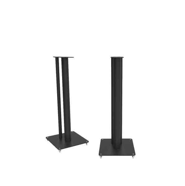 Q Acoustics 3000er/FSi Standfüße