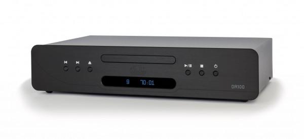 Atoll DR 100 Signature - CD-Laufwerk