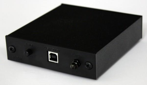 Rega Fono Mini USB