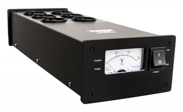 Taga PF-600 - Stromfilter