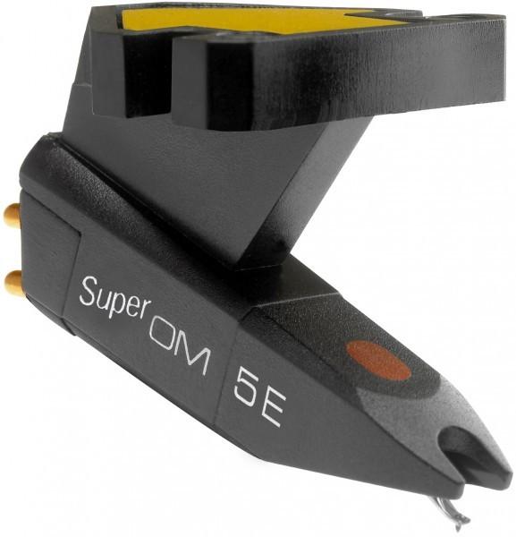 Ortofon Super OM5 - MM Tonabnehmer