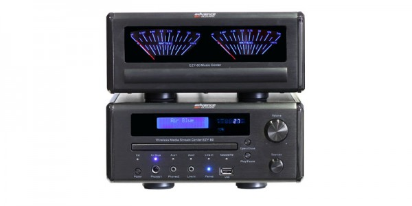 Advance Acoustic EZY 80 (B)
