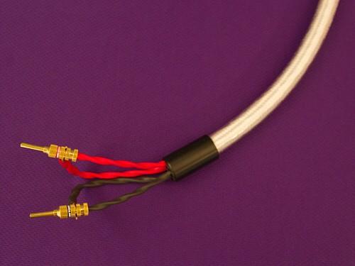 Straight Wire Serenade