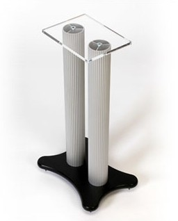 Solid Tech Radius Stands