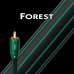 Audioquest Forest Digital Coax