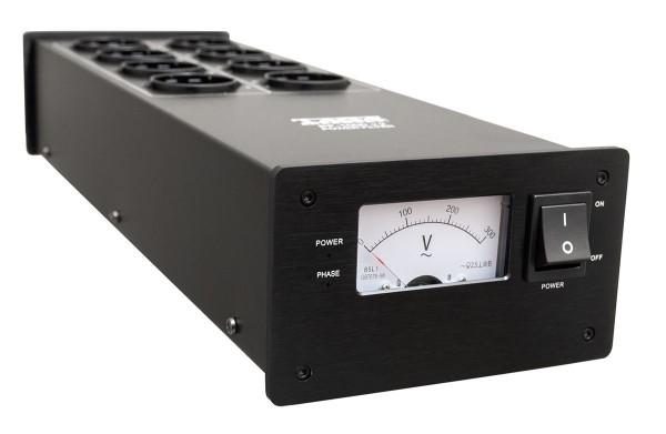 Taga PF-1000 v.2 - Stromfilter