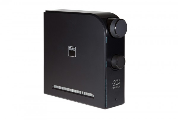 NAD D 3045 -Neuware-