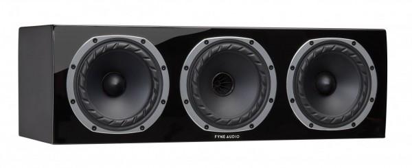 Fyne Audio F500C - Center Speaker