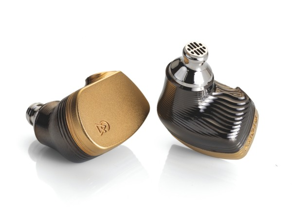 Campfire Audio Solaris - Kopfhörer