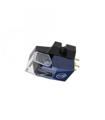 audio-technica VM520EB - Tonabnehmer
