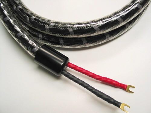 Straight Wire Crescendo II