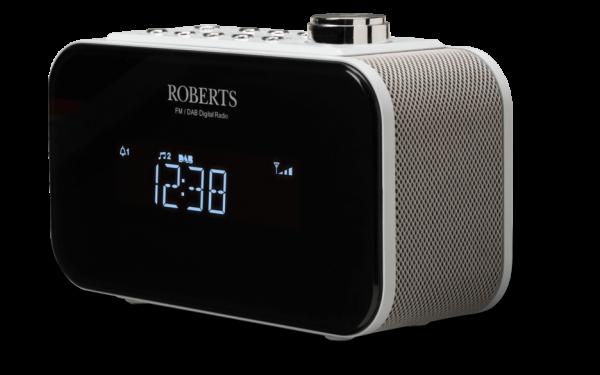 Roberts Ortus 2