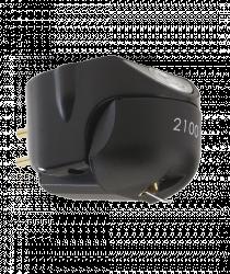 Goldring MI 2100