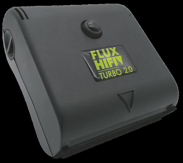 Flux HIFI Turbo 2.0 Schallplattenreiniger