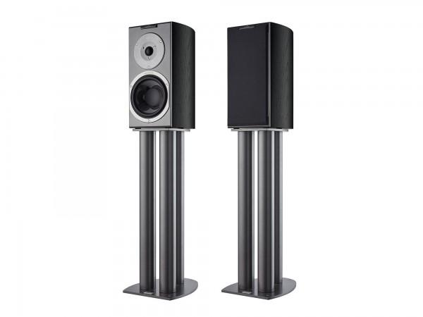 Audiovector R1 Signature - Kompaktlautsprecher