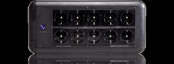 PS Audio Dectet Power Center - Stromfilterleiste